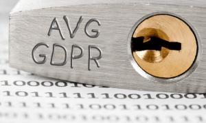 AVG-Algemene-verordening-Persoonsgegevens